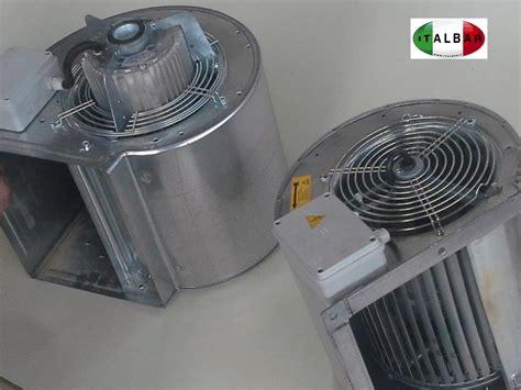 motori aspiranti per camini aspiratore elicoidale cappa cucina serranda interrutore