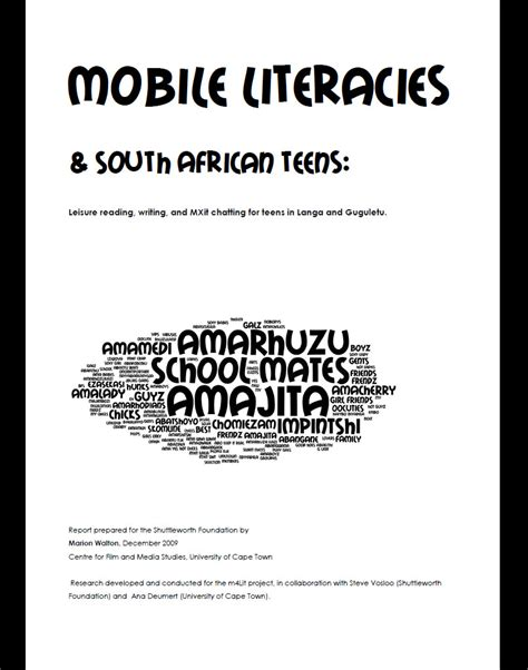 mobile book report template 28 images englishemporium