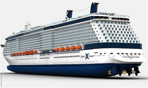 celebrity x eclipse location celebrity cruises ships and itineraries 2018 2019 2020