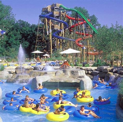best parks near me best 25 water parks near me ideas on water slides places to go and