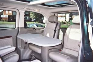 Mercedes 7 Seater Price Best Mercedes 7 Seater Family Car Reviews