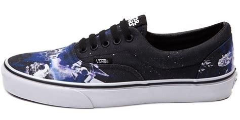 Vans Era X Starwars Premium Quality vans shoes for boys 2014 www pixshark images galleries with a bite