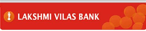 lakshmi vilash bank lakshmi vilas bank probationary officer result