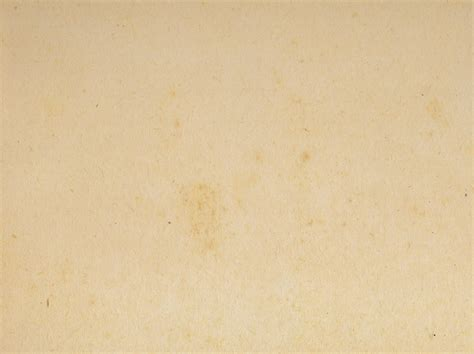 How To Make Paper Texture - vintage paper best texture for ps textures for