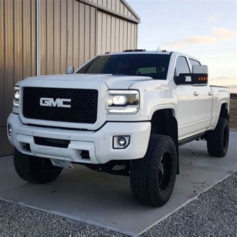Chevy Denali Trucks by 68 Best Images About Denali Duramax On Chevy