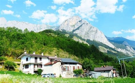 haus und haus immobilien haus nahe berge in bayern immobilien berge bayern