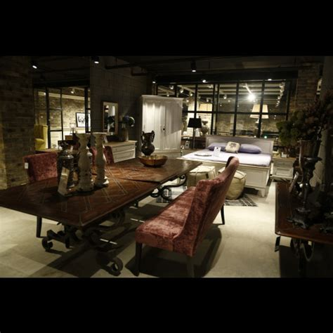 Marina Home Interiors Marina Home Interiors Images