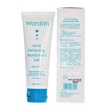 Harga Wardah Acne Series Untuk Perawatan Kulit Berjerawatan beautifull wardah acne series untuk perawatan kulit
