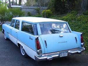 Station Wagon 1963 Plymouth Valiant Station Wagon For Sale Autos Post