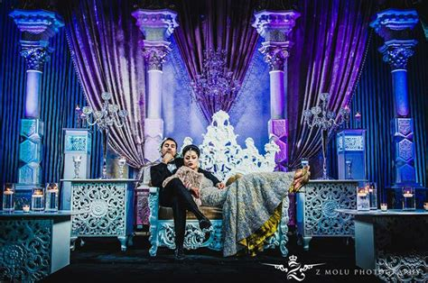 dream themed events 17 best images about castle on pinterest wedding events