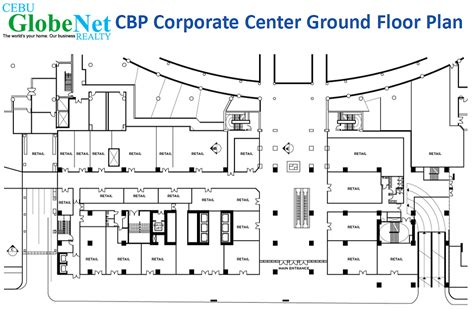 business floor plans flooring business plan 28 images business floor plan