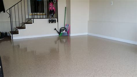 Epoxy & Industrial Coatings   Sundek Concrete Coatings and