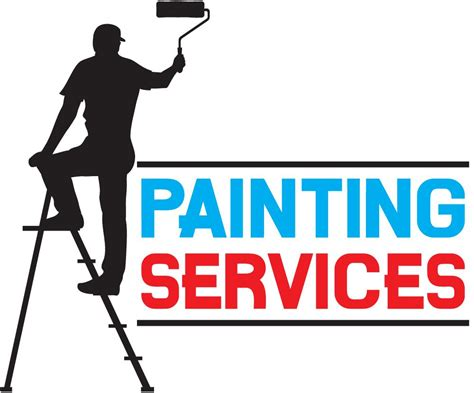professional house painters cost do you need a professional house painter properties nigeria