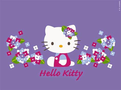 hello kitty themes purple purple hello kitty wallpapers foolhardi fashion s feel