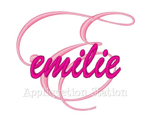 embroidery pattern name 17 best images about embroidery on pinterest coin purses