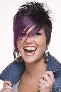 my hair is only short on the sides how can i do a sewin 1000 images about hair on pinterest chelsea houska hair