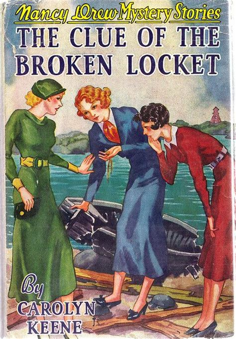 the royal ghost mina scarletti mystery books 94 best images about vintage nancy drew on the