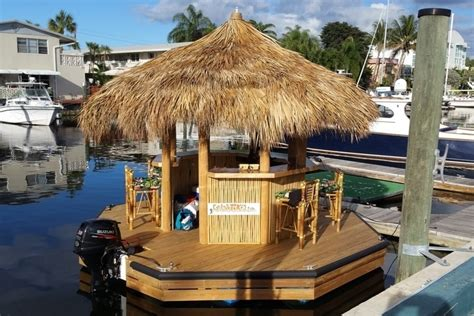 floating picnic table for sale floating picnic table boat awesome home