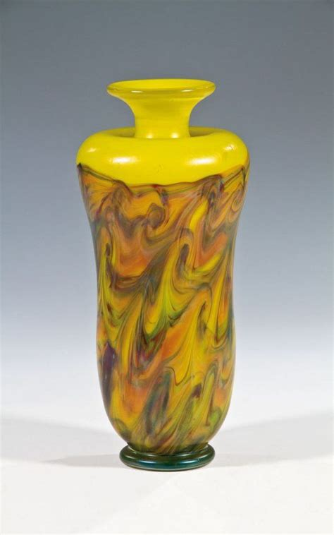 Yellow Vase Decor 17 Best Images About Schliersee Yellow Marbled Decor On