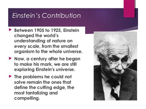 Albert Einstein Biography And His Contributions | my favourite scientists albert einstein apj abdul kalam