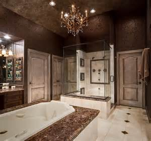 Inside Decor And Design Kansas City Design Connection Inc Bathrooms Kansas City Interior