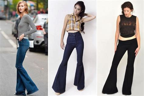 are bell bottom pants still in style 2015 are bell bottoms in for 2015 newhairstylesformen2014 com