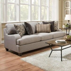 United Furniture Park by Sofas Orland Park Chicago Il Sofas Store Darvin