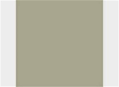 grassland sherwin williams c b i d home decor and design another wedding and a color question