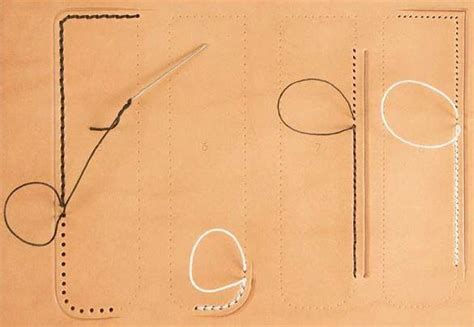 leather templates craftaids leathercraft pattern template standing