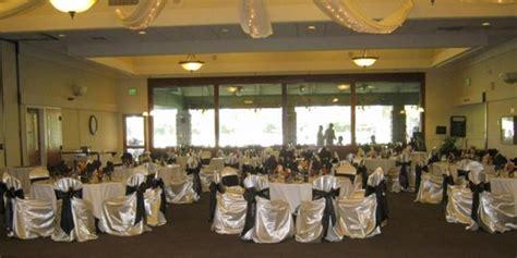 outside wedding venues near fresno ca outdoor wedding venues fresno ca mini bridal