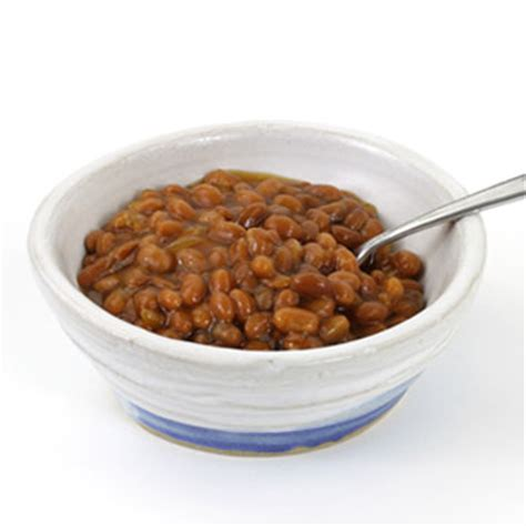 j c bruin vegetables nutritions brown beans cooked per 100 grams