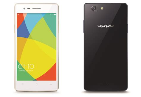 themes for oppo neo 5 oppo releases new version of neo 5 in malaysia featuring