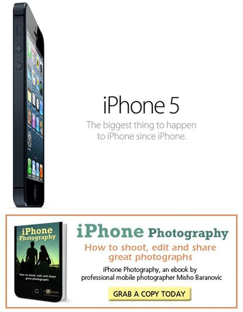 Iphone 5s Giveaway No Surveys - how to win iphone 5 for free