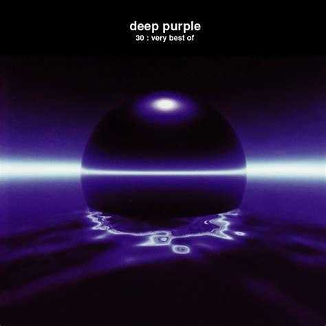 best purple cover purple fanart fanart tv