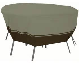 Patio Set Cover Round Patio Furniture Cover Round Table In Patio Furniture Covers