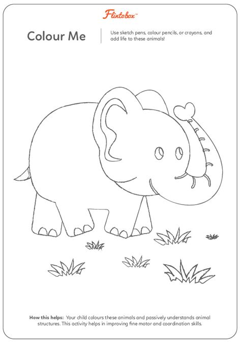 new year 2015 animal worksheets 9 fantastic ways to introduce your child to animals