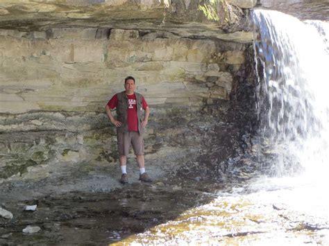 mccormick s creek state park markfortney