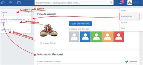 tutorial para trabajar con edmodo perfil del estudiante edmodo redes sociales para el aula