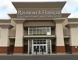 raymour and flanigan bridgewater store new jersey