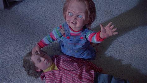 bambole testo la bambola assassina