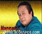 free download mp3 dangdut qais dan laila yayo koleksi lagu dangdut kenangan mansyur s mp3