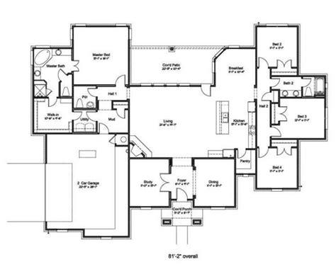 jimmy jacobs floor plans 43 best images about floorplans on pinterest