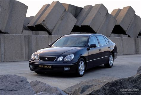 electronic toll collection 1999 lexus es windshield wipe control service manual how to learn about cars 1997 lexus gs windshield wipe control 1997 toyota