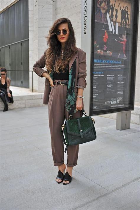 7 Style Tips For A Large Bustline by 17 Meilleures Id 233 Es 224 Propos De Style Pour Femmes