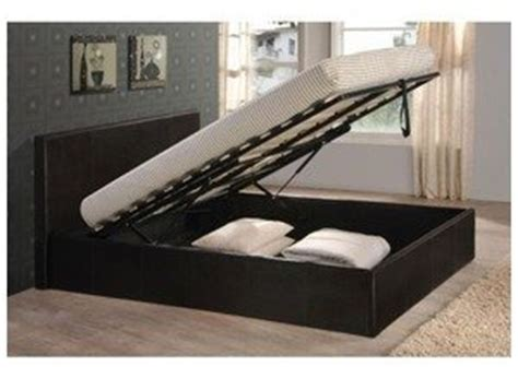 size up bed beds zone helping you to find the bed