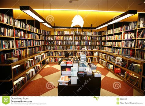foto librerie moderne librairie moderne photo stock 233 ditorial image 26531963