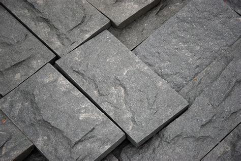 davanzali in pietra serena lavorati marmo carrara pietra serena