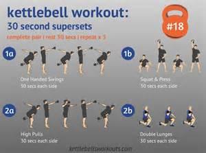 kettlebell squat swing best 25 30 second timer ideas on cardio