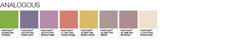 paint color of the year 2017 color of the year 2017 pantone color of the year 2017