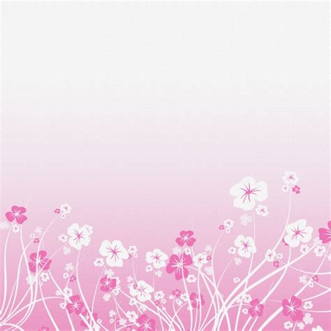 pink pattern themes pink pattern background images download over millions